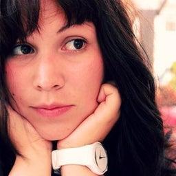 Ana Novakovic