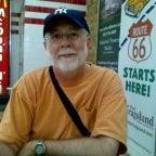 Gary Harke