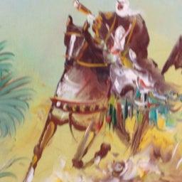 Abdullah Al-Saggaf