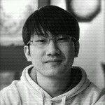 Seongwoo Lee
