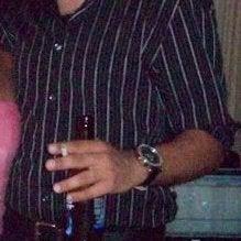Steve Veneziano