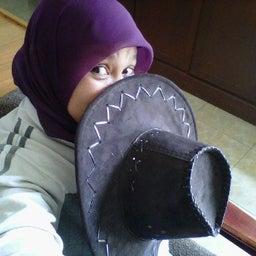 DHani Yanthi