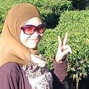 Ema Norim