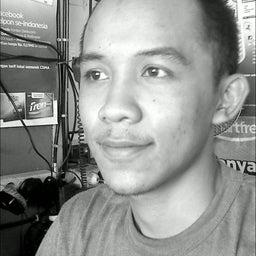 Anang Ma'ruf