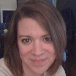 Julie Wannamaker