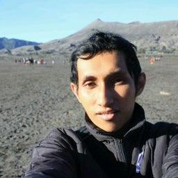 Belaumi Ahmad