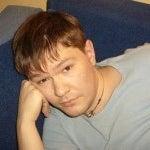 Александр Толкачев