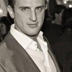Andrea Ravazzolo