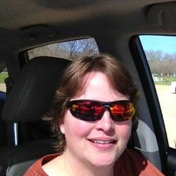 Beth Stone