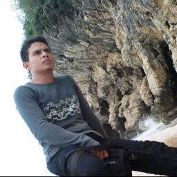 Purnamawan Gayo