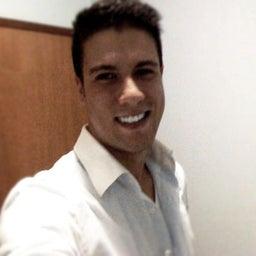 Matheus Miari