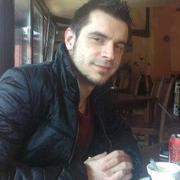 Dragos Drj