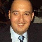 Francisco Javier Molina Silva