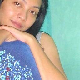 CeLinda Dion