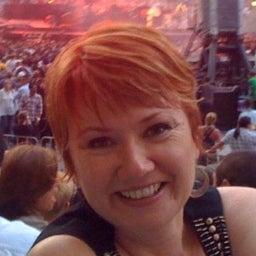Kylie Davis