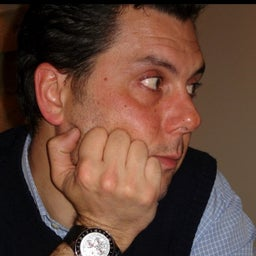 Victor Jorge