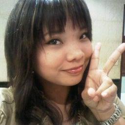 Naon Suwan