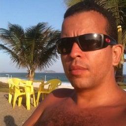 Luiz Carlos Silva