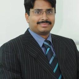 Rahul Rakesh