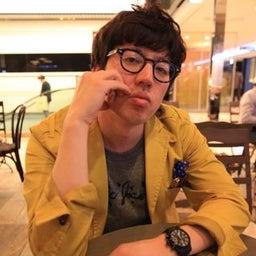 dean kim