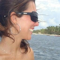 Danielle Melino