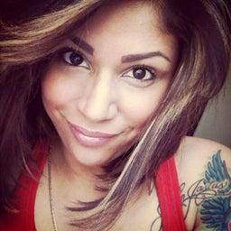 Kristie Lopez