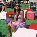Michelle Dookwah