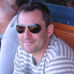Naty Rabin