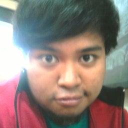 Reyhan Syaiful