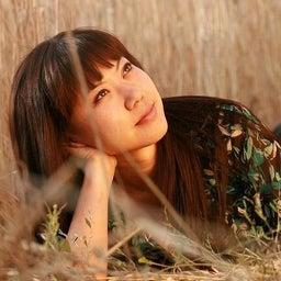 Veronika Tsoi