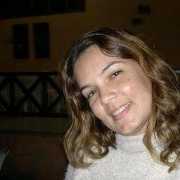 Tatiana Valéria Mota Jucá