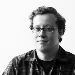 Benjamin Yoskovitz