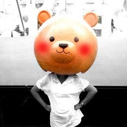 Moo_ying