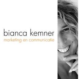 Bianca Kemner