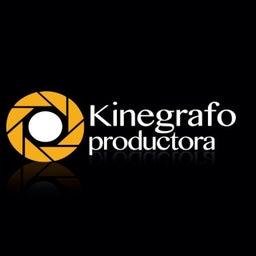 Kinegrafo Productora