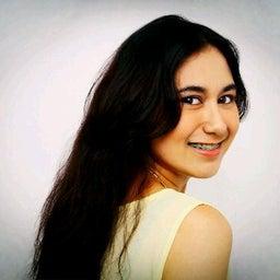 Diandra Miranti Putri