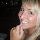 Ashley Paulette