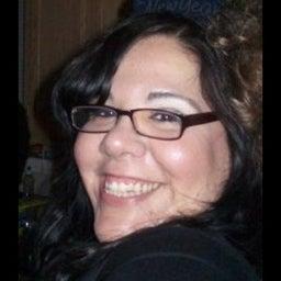 Deborah Salinas