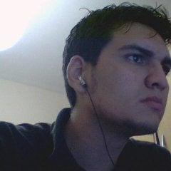 HIPENGAPCIVI Leandro