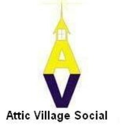 Attic Village