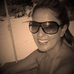 Daniela Aikawa