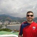 Thiago Ayres