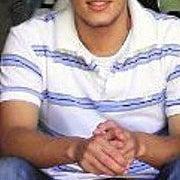 Mido Khairy