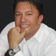 Bob Dacarlo