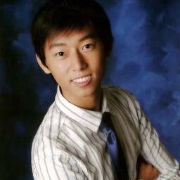 Calvin Sung