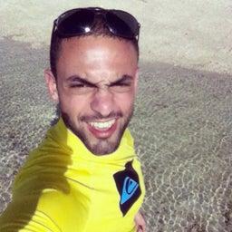Yasir G. El Nimr