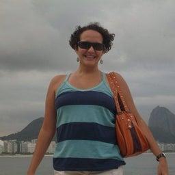 Marcela Martins