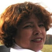 Rosario Simon