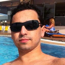 Lucas Duarte Santos