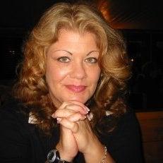Leisa Novosel